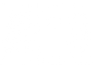 the club can't handel me now